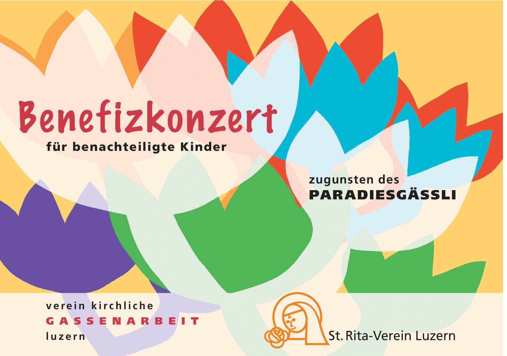 Benefizkonzert Luzern_duopoli_Franziskanerkirche-001