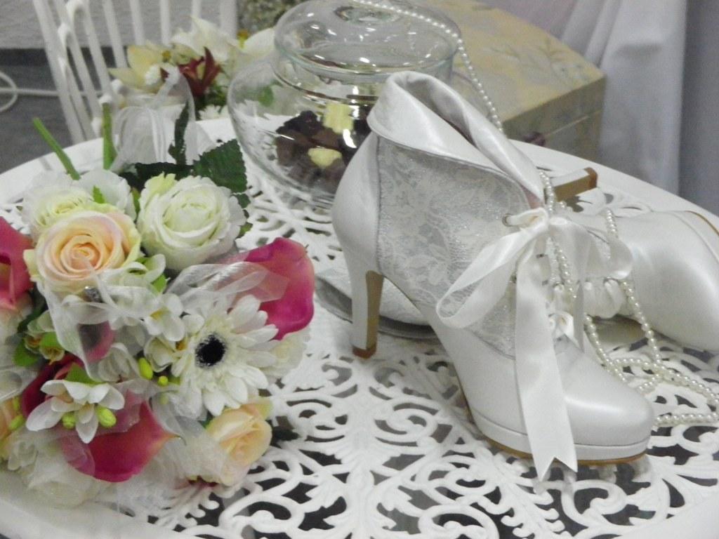 Duett zur Hochzeit
