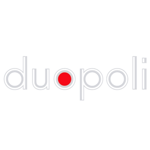 duopoli - art in duo